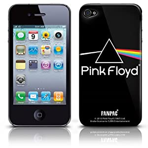 Dark Side (Iphone 4 Cover)