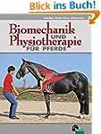 Biomechanik und Physiotherapie f�r Pf...