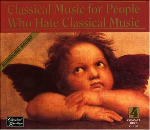 Wolfgang Amadeus Mozart - Classical Masterpieces of the Millennium - 5 - Zortam Music