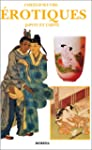 Chefs-doeuvres �rotiques : Japon et C...