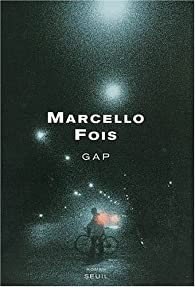 Gap par Marcello Fois