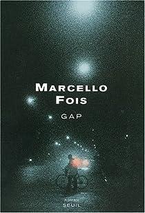Gap par Fois