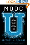 MOOC U: Who Is Getting the Most Out o...