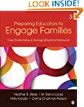 Preparing Educators to Engage Familie...