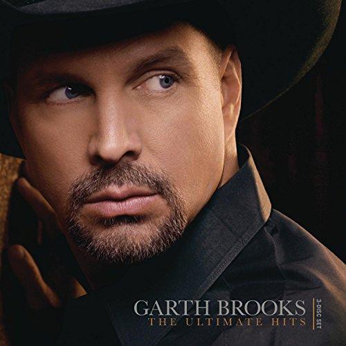 Garth Brooks - (There
