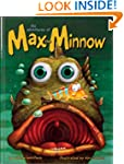 Adventures of Max the Minnow (Eyeball...