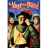 The Mouse That Roared ~ Peter Sellers