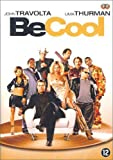 echange, troc Be Cool - Edition 2 DVD