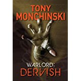 Warlord: Dervish