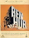 Ben-Hur [1959] [DVD]