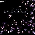 Les Fleurs - The Minnie Riperton Anth...