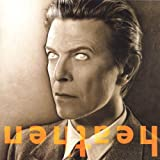 Heathenpar David Bowie