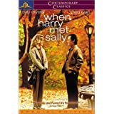 When Harry Met Sally - Special Edition ~ Billy Crystal