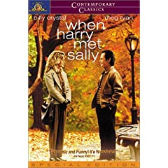 When Harry Met Sally - Special Edition (1989)