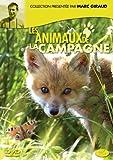 echange, troc Les Animaux de la Campagne