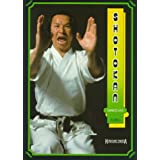 Shotokan Advanced Kata: vol. 3: v. 3by Keinosuke Enoeda - 8th...