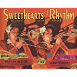 Sweethearts of Rhythm