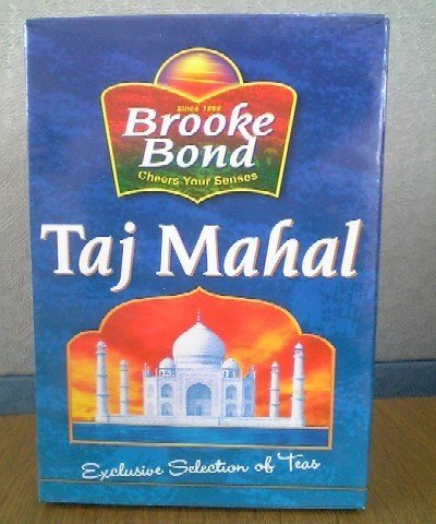 brooke-bond-taj-mahal-orange-pekoe-black-tea-450-gram
