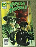 img - for The Green Hornet #4 (Smoke & Mirrors, Volume 2) book / textbook / text book