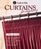 Curtains (Seams Sew Easy)