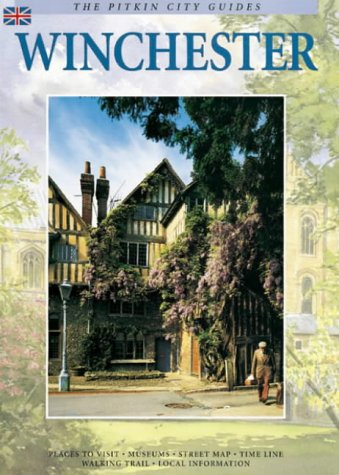 winchester-city-guide-the-pitkin-city-guides
