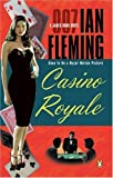 Casino Royale (1953)