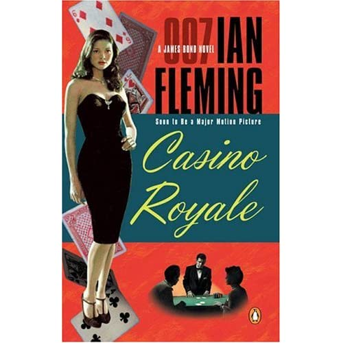 casino royale online book of rar spielen