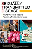 img - for Sexually Transmitted Disease [2 volumes]: An Encyclopedia of Diseases, Prevention, Treatment, and Issues book / textbook / text book