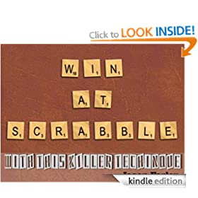 Win At Scrabble