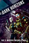 Dark Horizons (English Edition)