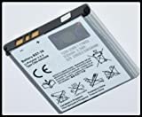 Sony Ericsson High Capacity Replacement Battery BST-38 for C902, C905, K850i, W995