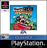 Theme Park World Classic