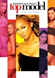 America's Next Top Model: Cycle 1 [DVD] [Region 1] [US Import] [NTSC]