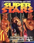 Super Stars Hot Training Cycles For U...