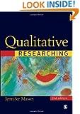 Qualitative Researching