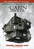 Cabin in the Woods [DVD] [2011] [Region 1] [US Import] [NTSC]