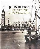 Die Steine von Venedig