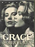 Grace (Windsor Selections) (0745178413) by Lacey, Robert