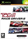 Cheapest ToCA Race Driver 2 on Xbox