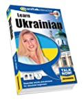 Talk Now! Learn Ukrainian - Beginning...