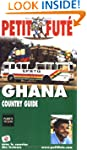 GHANA 2005