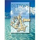 Dutton's Nautical Navigation, 15th Edition