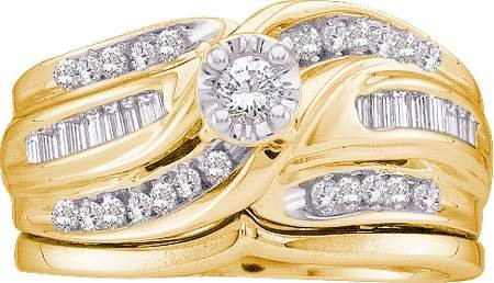 diamant-wedding-set-050-ctw-rund-bagg-diamant-brautschmuck-set-bdhh7344-10-k-grosse-o
