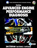 Advanced Engine Performance Diagnosis (3rd Edition)