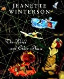 Jeanette Winterson The World and Other Places