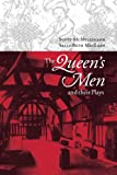 img - for The Queen's Men and their Plays book / textbook / text book