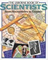 The Usborne Book of Scientists (From Archimedes to Einstein)