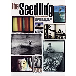 The Seedling movie