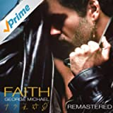Faith [Explicit]