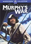 Murphy's War (Widescreen)